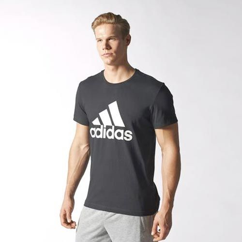 Sport Essentials Logo T-shirt