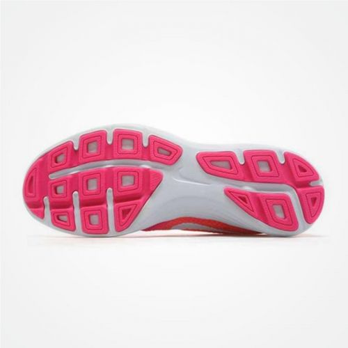 Climacool Boat Lace sko